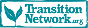 logo for Transition Network
