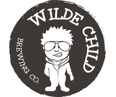 logo of Wilde Child brewery